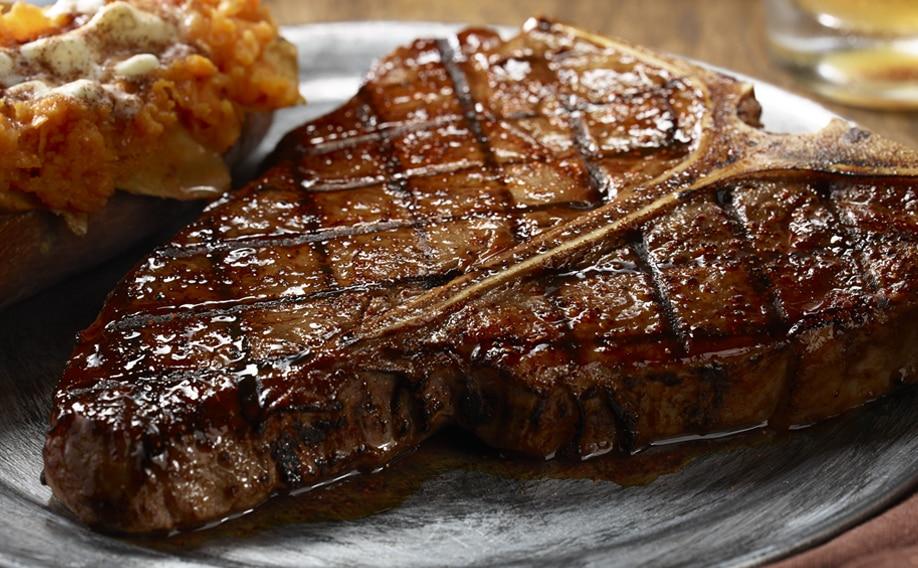 T Bone kopen | Internetslagerij.nl | Online het beste vlees