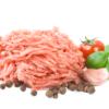 Varkensgehakt
