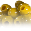 Olijven zoet