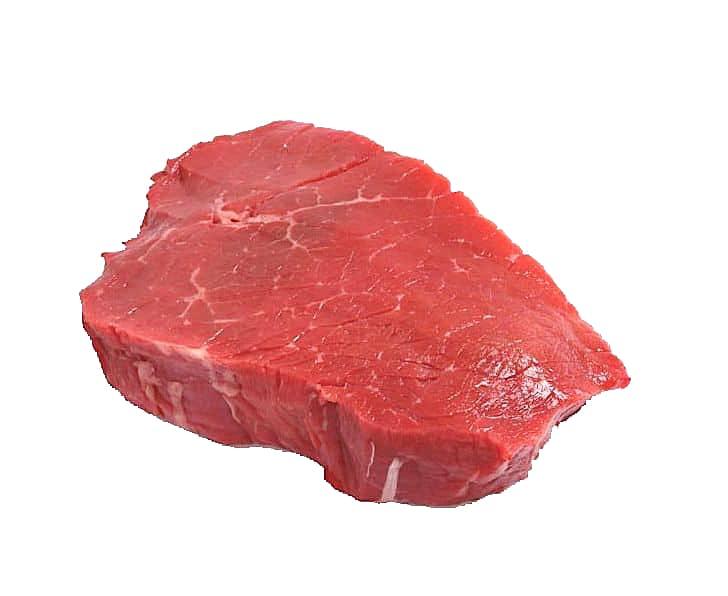 Dikke lende steak2