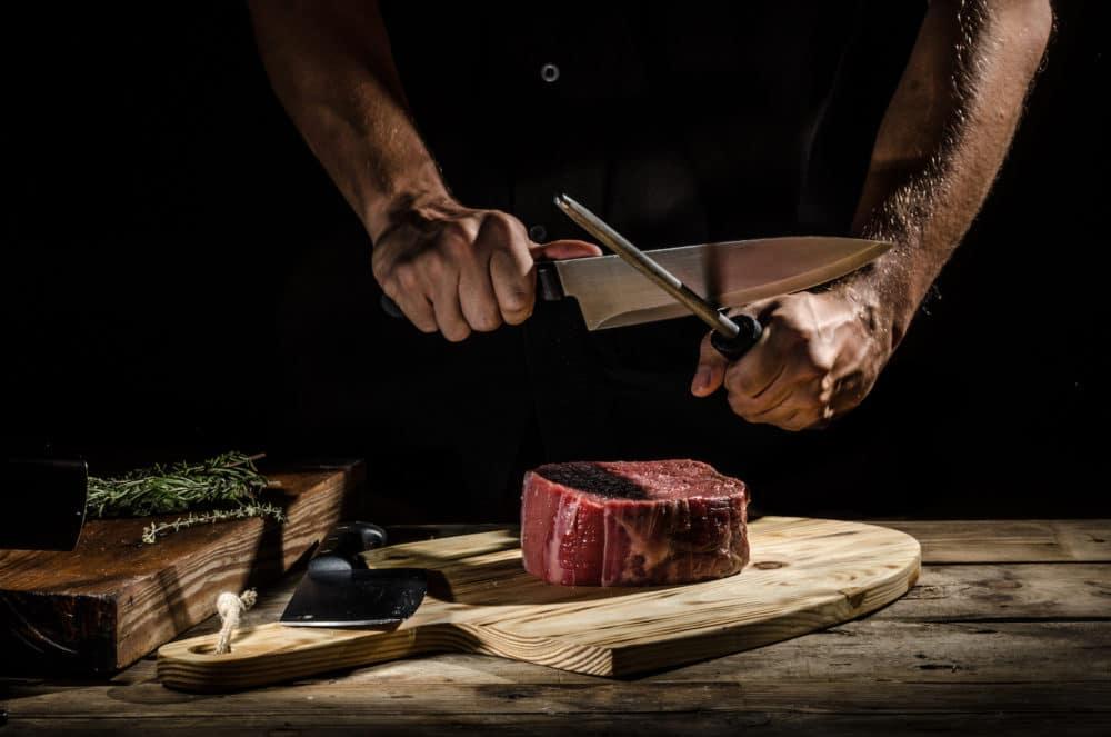 Online het beste vlees bestellen