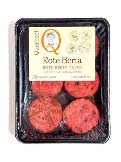 Rode Berta
